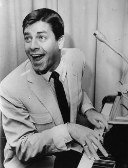 Jerry-Lewis-Comedian-Vogue