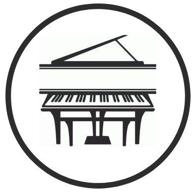 ZongorInsta